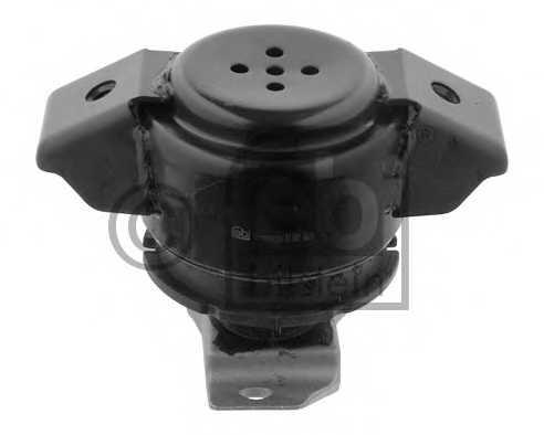 Подвеска двигателя FEBI BILSTEIN 01101 - изображение