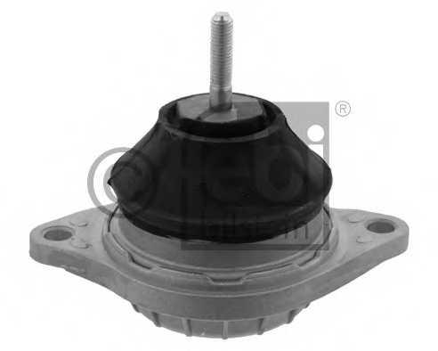 Подвеска двигателя FEBI BILSTEIN 01105 - изображение