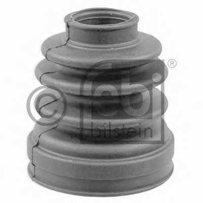Пыльник приводного вала FEBI BILSTEIN 01113 - изображение