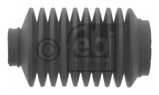 Пыльник рулевого управления FEBI BILSTEIN 01138 - изображение