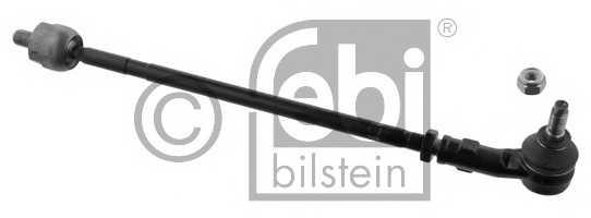 Поперечная рулевая тяга FEBI BILSTEIN 01147 - изображение