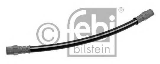 Тормозной шланг FEBI BILSTEIN 01179 - изображение