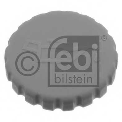 Крышка заливной горловины FEBI BILSTEIN 01213 - изображение