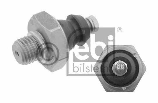 Датчик давления масла FEBI BILSTEIN 01216 - изображение