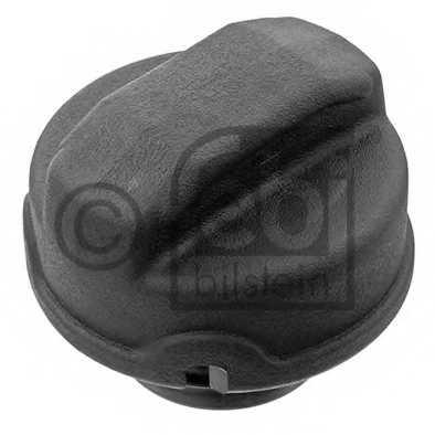 Крышка топливного бака FEBI BILSTEIN 01226 - изображение
