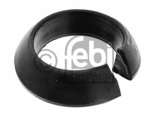 Расширительное колесо, обод FEBI BILSTEIN 01243 - изображение