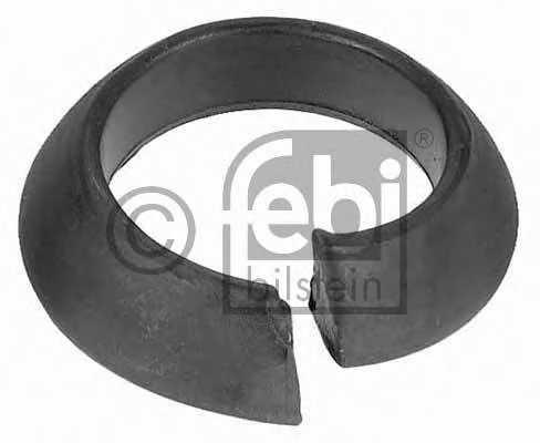 Расширительное колесо, обод FEBI BILSTEIN 01245 - изображение