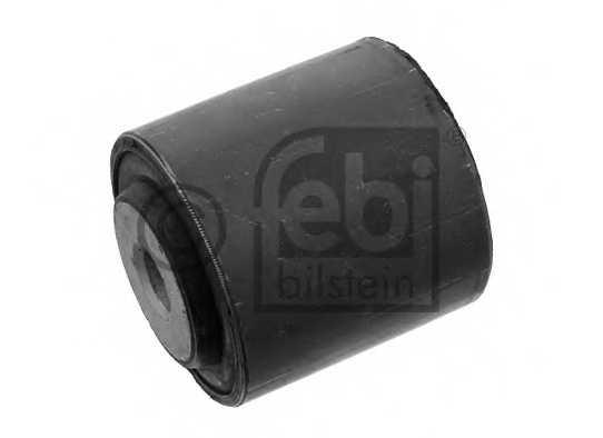 Подвеска рычага независимой подвески колеса FEBI BILSTEIN 01304 - изображение