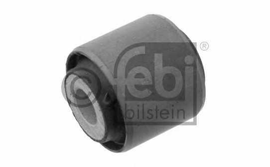 Подвеска рычага независимой подвески колеса FEBI BILSTEIN 01305 - изображение
