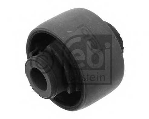 Подвеска рычага независимой подвески колеса FEBI BILSTEIN 01312 - изображение