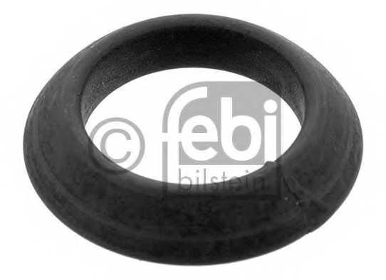 Центрирующее кольцо, обод FEBI BILSTEIN 01345 - изображение