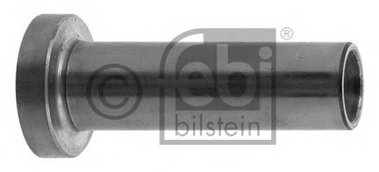 Толкатель FEBI BILSTEIN 01362 - изображение