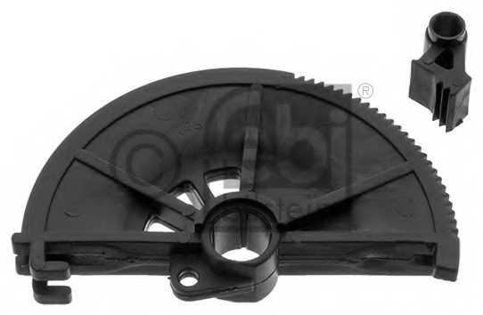 Ремкомплект FEBI BILSTEIN 01384 - изображение