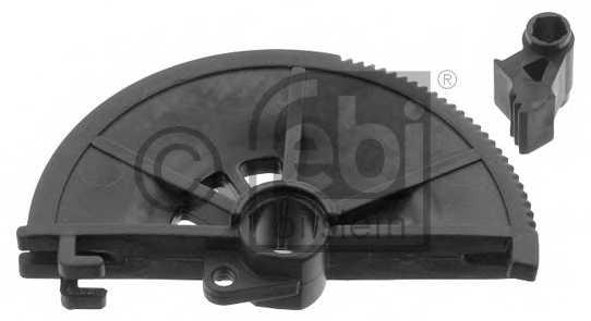 Ремкомплект FEBI BILSTEIN 01385 - изображение