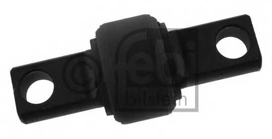 Опора стабилизатора FEBI BILSTEIN 01444 - изображение