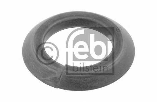Центрирующее кольцо, обод FEBI BILSTEIN 01472 - изображение