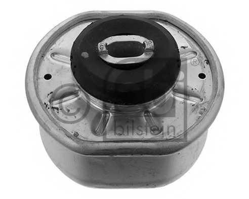 Подвеска двигателя FEBI BILSTEIN 01513 - изображение