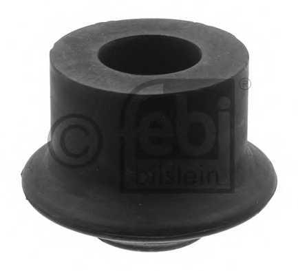 Отбойник подвески двигателя FEBI BILSTEIN 01516 - изображение