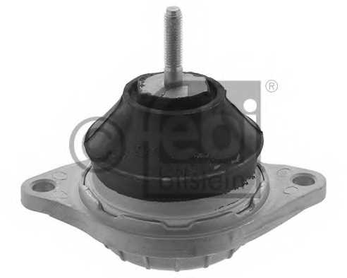 Подвеска двигателя FEBI BILSTEIN 01517 - изображение
