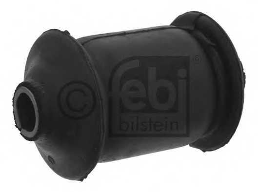 Подвеска рычага независимой подвески колеса FEBI BILSTEIN 01529 - изображение