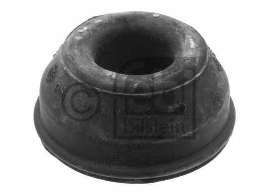 Подвеска рычага независимой подвески колеса FEBI BILSTEIN 01530 - изображение