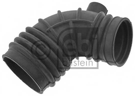 Рукав воздухозаборника, воздушный фильтр FEBI BILSTEIN 01616 - изображение