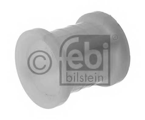 Опора стабилизатора FEBI BILSTEIN 01669 - изображение