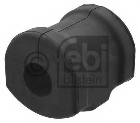 Опора стабилизатора FEBI BILSTEIN 01674 - изображение