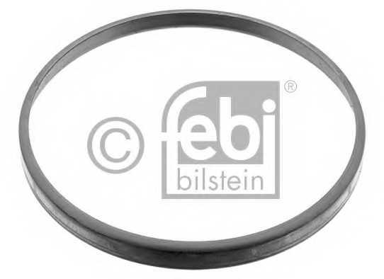 Уплотнительное кольцо FEBI BILSTEIN 01741 - изображение