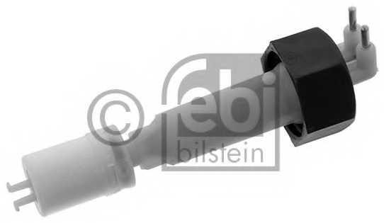Датчик уровня охлаждающей жидкости FEBI BILSTEIN 01789 - изображение
