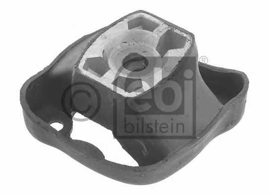 Подвеска двигателя FEBI BILSTEIN 01848 - изображение