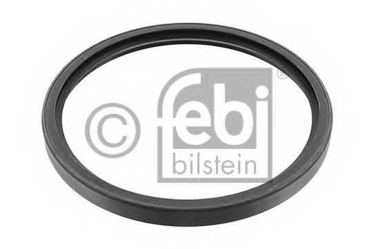 Сальник ступицы колеса FEBI BILSTEIN 01898 - изображение