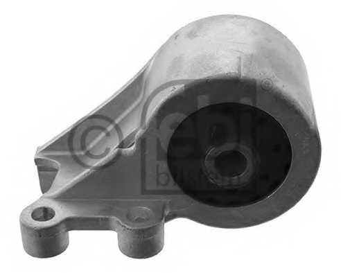 Подвеска двигателя FEBI BILSTEIN 01908 - изображение