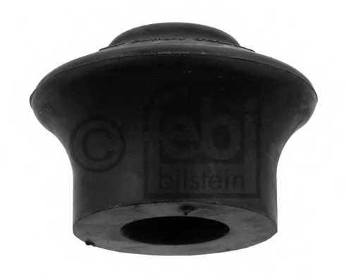 Отбойник подвески двигателя FEBI BILSTEIN 01929 - изображение