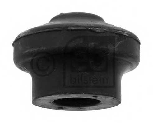 Отбойник подвески двигателя FEBI BILSTEIN 01930 - изображение