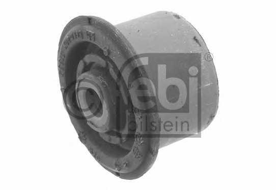 Подвеска рычага независимой подвески колеса FEBI BILSTEIN 01932 - изображение