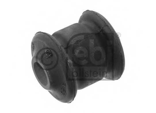 Подвеска рычага независимой подвески колеса FEBI BILSTEIN 02008 - изображение