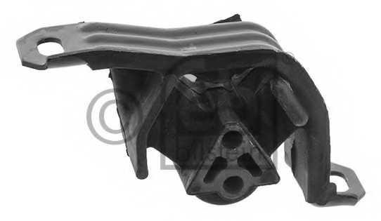 Подвеска двигателя FEBI BILSTEIN 02029 - изображение