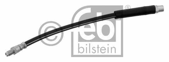 Тормозной шланг FEBI BILSTEIN 02078 - изображение