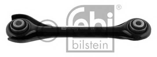 Рычаг независимой подвески колеса FEBI BILSTEIN 02098 - изображение
