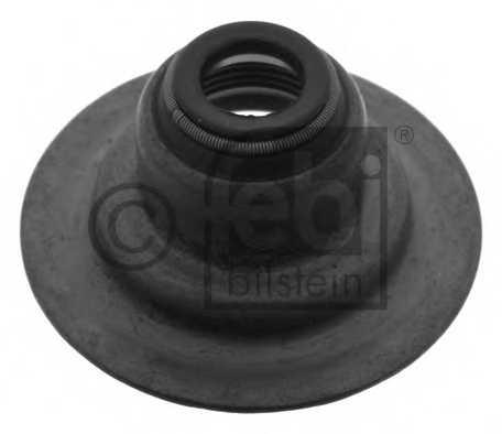 Уплотнительное кольцо стерженя клапана FEBI BILSTEIN 02164 - изображение
