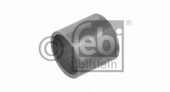 Втулка стартера, картер сцепления FEBI BILSTEIN 02181 - изображение