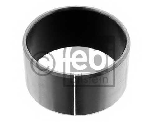 втулка, палец тормозных колодок FEBI BILSTEIN 02190 - изображение