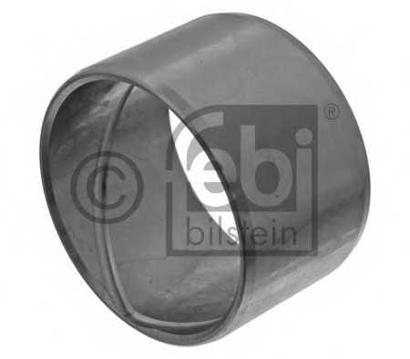 Втулка подшипника, тормозный вал FEBI BILSTEIN 02196 - изображение