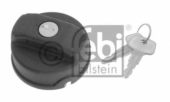 Крышка топливного бака FEBI BILSTEIN 02211 - изображение