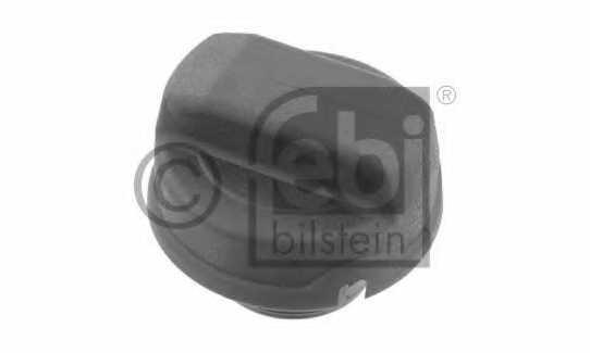 Крышка топливного бака FEBI BILSTEIN 02212 - изображение
