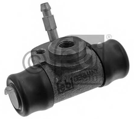 Колесный тормозной цилиндр FEBI BILSTEIN 02216 - изображение