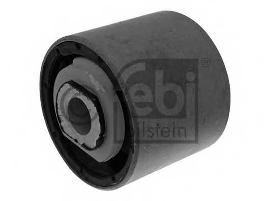 Подвеска рычага независимой подвески колеса FEBI BILSTEIN 02263 - изображение