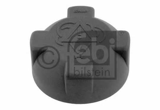 Крышка резервуара охлаждающей жидкости FEBI BILSTEIN 02269 - изображение