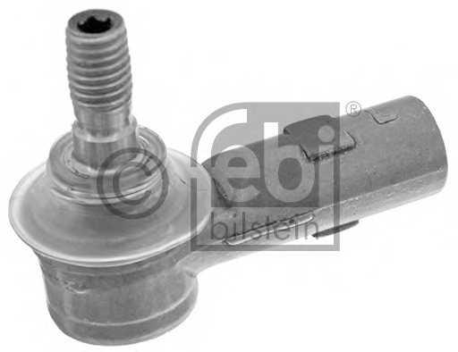 Шаровая головка, система тяг и рычагов FEBI BILSTEIN 02331 - изображение